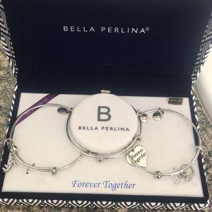 Bella Perkins